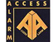 Access Alarm système d'alarme et de surveillance (vente, installation)