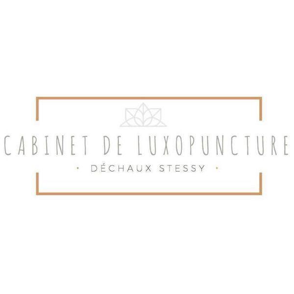 Cabinet de Luxopuncture médecin généraliste acupuncteur