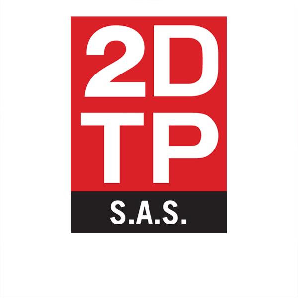2D TP SAS entreprise de travaux publics