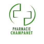 Pharmacie Champanet pharmacie