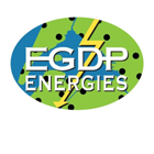 EGDP Energies plombier