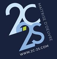 2C-2S Maîtrise d'OEuvre SARL architecte et agréé en architecture