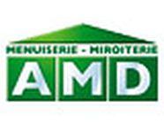 AMD vitrerie (pose), vitrier