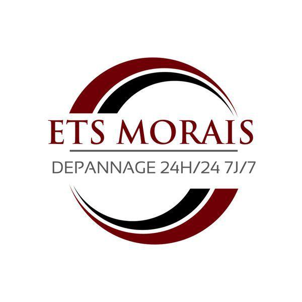 Etablissements Morais électricité générale (entreprise)