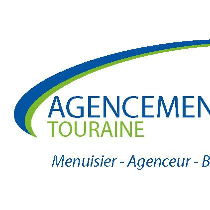 Agencement Déco Touraine architecte et agréé en architecture