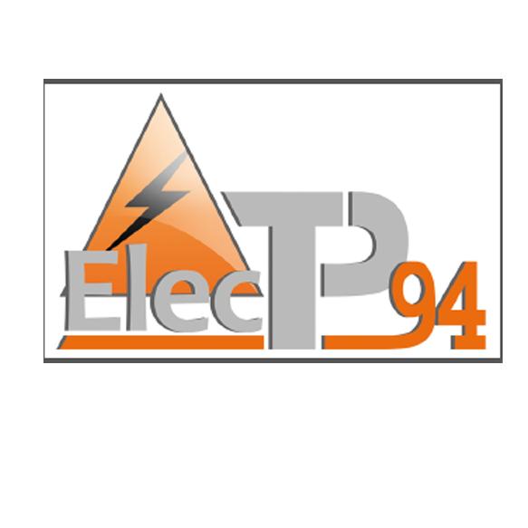 Elec TP 94