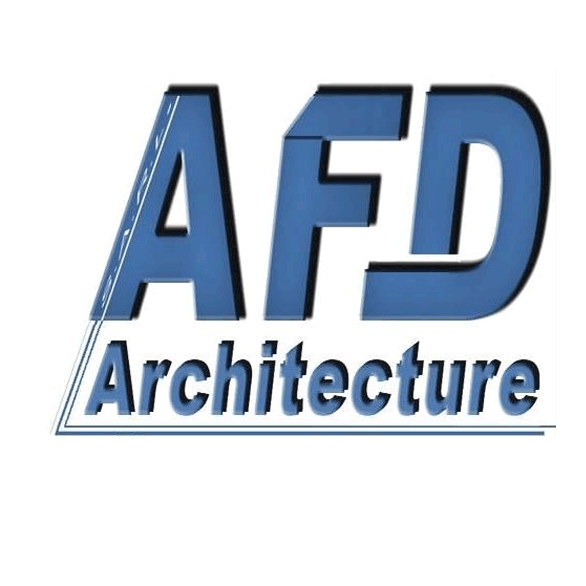 AFD Architecture SARL architecte et agréé en architecture