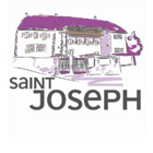 Collège privé Saint-Joseph école primaire privée