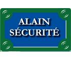 Alain sécurité, serrures et vitres vitrerie (pose), vitrier