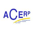 Accompagnement Conseil Expertise conseil et étude financière
