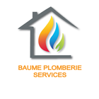 Baume Plomberie Services