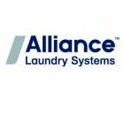 Alliance Laundry France blanchisserie, laverie et pressing (matériel, fournitures)