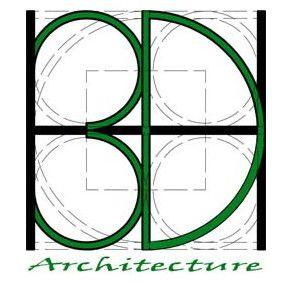3DH Architecture architecte et agréé en architecture