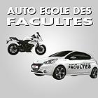 Javelle Arnaud auto école