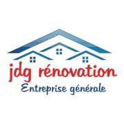 Jdg renovation électricité générale (entreprise)