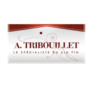 A Tribouillet Cie Chartres Bie vin (producteur récoltant, vente directe)