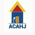 ACAHJ Association Calvadosienne pour l'Accueil et Habitat des Jeunes foyer d'hébergement