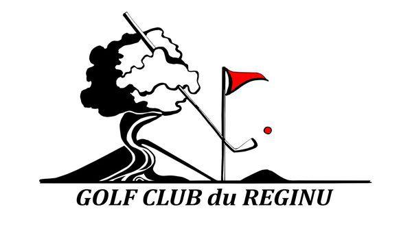 Golf Du Reginu golf (terrains et cours)