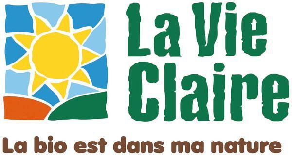 """"""" La Vie Claire"""" Magasin Bio Ouvert le dimanche"""