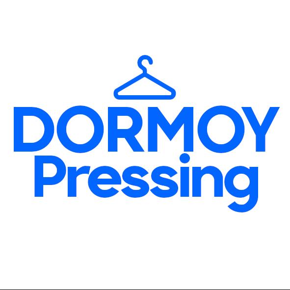 Dormoy Pressing blanchisserie, laverie et pressing (matériel, fournitures)