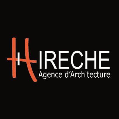 Agence d'Architecture L.Hireche architecte et agréé en architecture