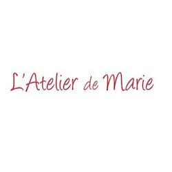 Atelier De Marie joaillier (détail)