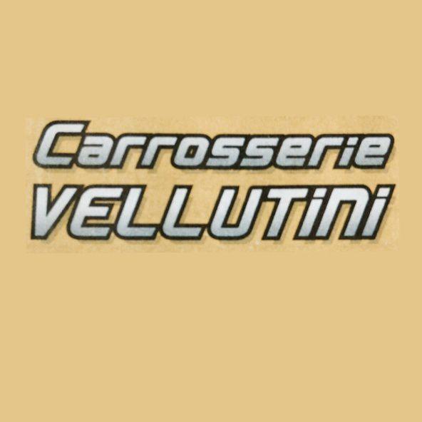 Carrosserie Vellutini Franck garage d'automobile, réparation