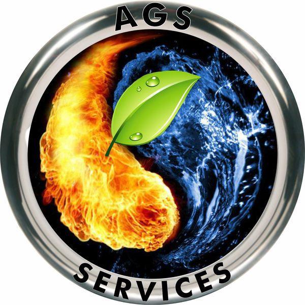 Artisan Gaz Services AGS plombier