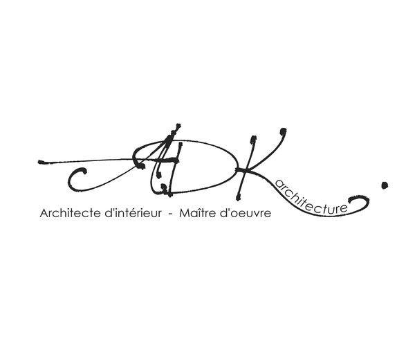 Adk Architecture architecte et agréé en architecture