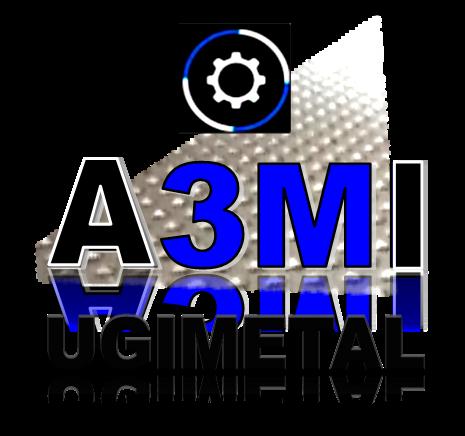 A3MI Ugimetal dépannage de serrurerie, serrurier