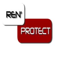 Ren'Protect vitrerie (pose), vitrier