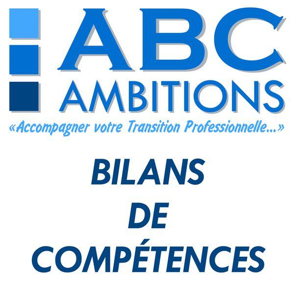 ABC Ambitions apprentissage et formation professionnelle