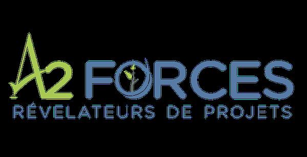 A2 Forces apprentissage et formation professionnelle