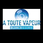 A Toute Vapeur blanchisserie, laverie et pressing (matériel, fournitures)