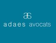 ADAES AVOCATS droit public Dijon avocat