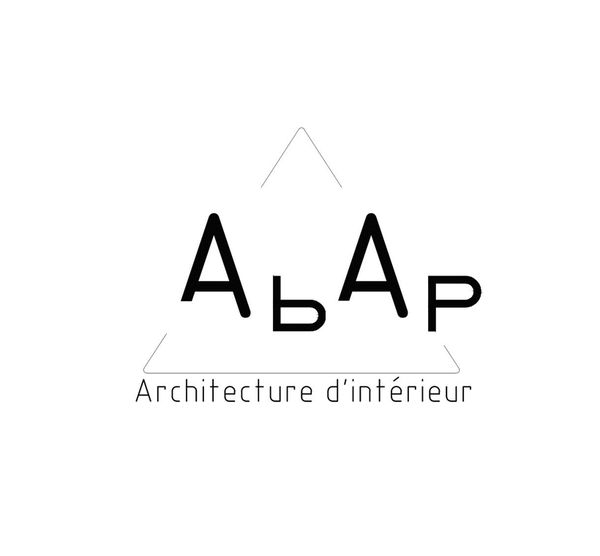Abap SAS - Boris PICOT architecte et agréé en architecture