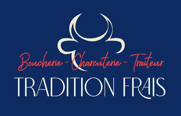 Tradition Frais boucherie et charcuterie (détail)
