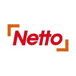 Netto Netto