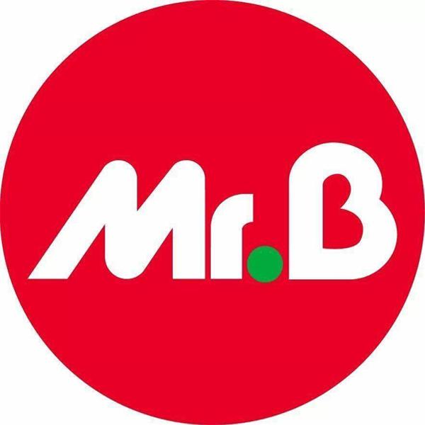 Mr Bricolage peinture et vernis (détail)