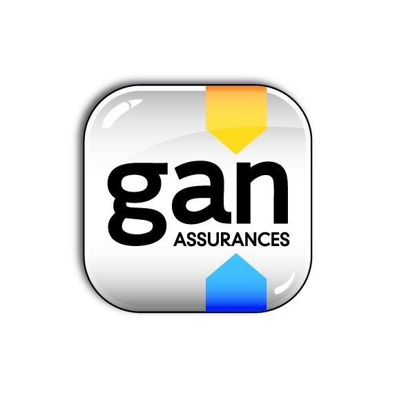GAN ASSURANCES LEVALLOIS REPUBLIQUE Assurances