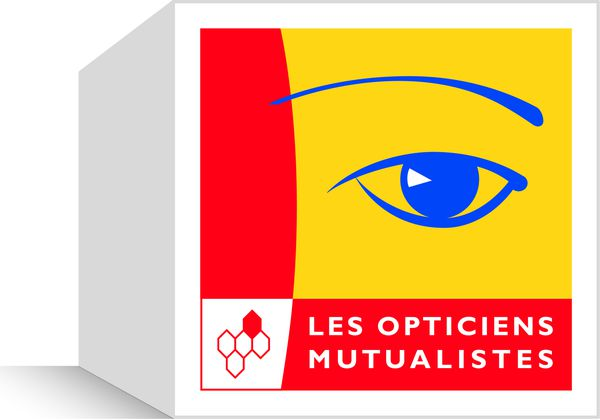 Les Opticiens Mutualistes opticien