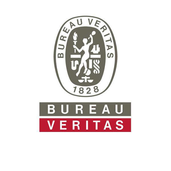 Bureau Veritas Construction Bâtiment