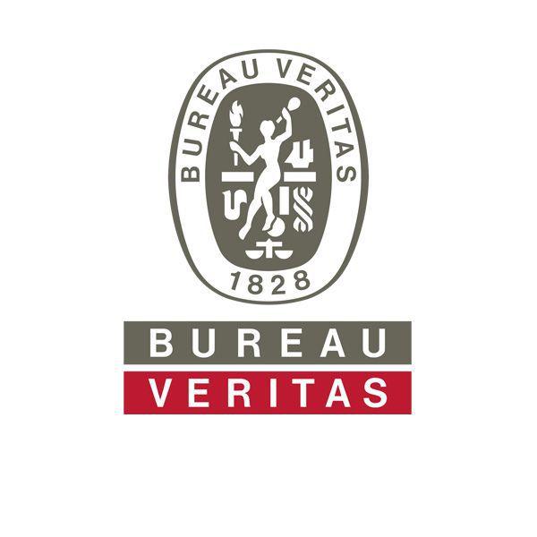 Bureau Veritas Construction Bâtiment