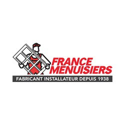 France Menuisiers entreprise de menuiserie