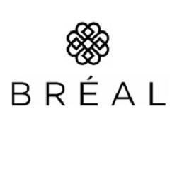 Bréal Habillement
