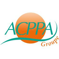 Groupe ACPPA - La Charité maison de retraite établissement public