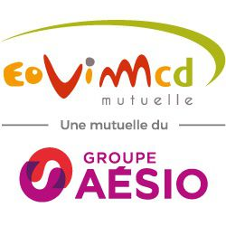 Eovi Mcd mutuelle Mutuelle assurance santé
