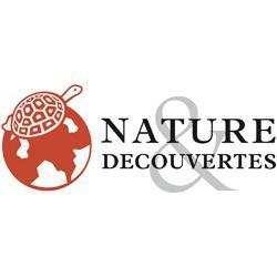 Nature et Découvertes Bayonne cadeau (détail)