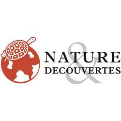 Nature et Découvertes Metz cadeau (détail)