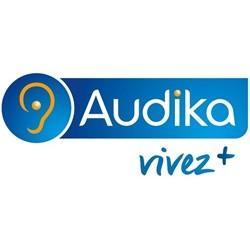Audioprothésiste Vandoeuvre Les Nancy Audika matériel de soins et d'esthétique corporels